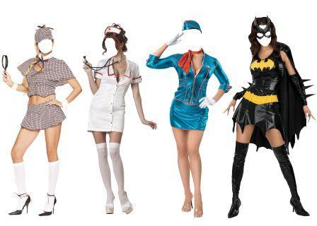 Женские костюмы для фотомонтажа 4 png 2480*1772 Размер: 2.88 Мб Автор: dm1d