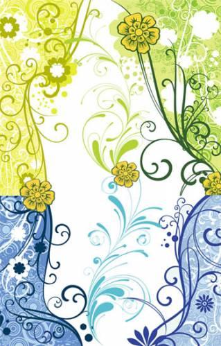 вышивка схемы символы украины